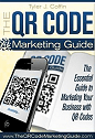 The QR Code Marketing Guide